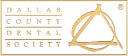 Member, Dallas County Dental Society